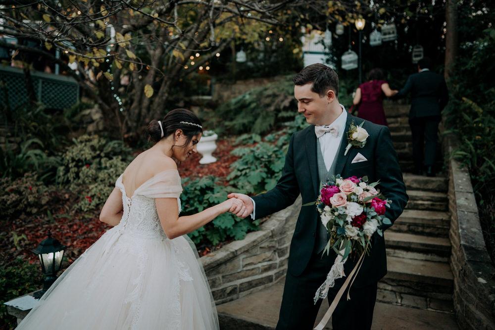 ava-me-photography-mikaela-jesse-loxley-on-bellbird-hill-kurrajong-hills-blue-mountains-wedding-531