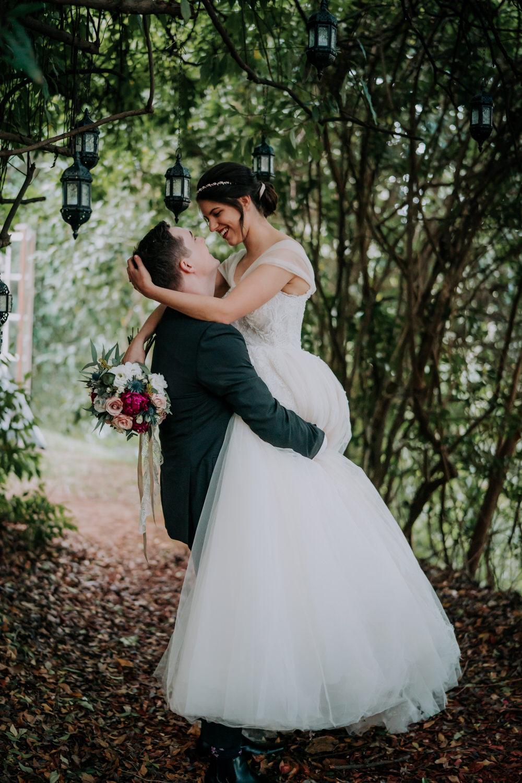 ava-me-photography-mikaela-jesse-loxley-on-bellbird-hill-kurrajong-hills-blue-mountains-wedding-537