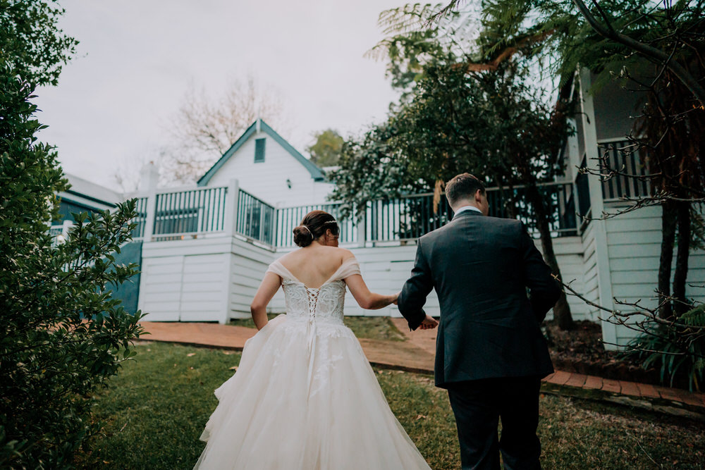 ava-me-photography-mikaela-jesse-loxley-on-bellbird-hill-kurrajong-hills-blue-mountains-wedding-548