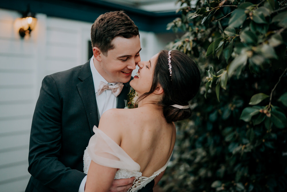 ava-me-photography-mikaela-jesse-loxley-on-bellbird-hill-kurrajong-hills-blue-mountains-wedding-555
