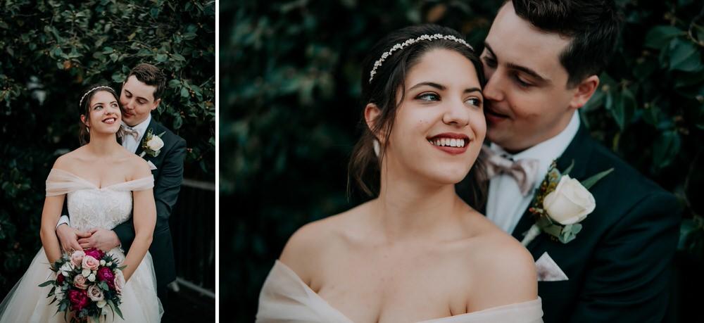 ava-me-photography-mikaela-jesse-loxley-on-bellbird-hill-kurrajong-hills-blue-mountains-wedding-561