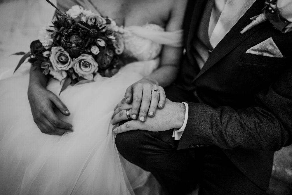 ava-me-photography-mikaela-jesse-loxley-on-bellbird-hill-kurrajong-hills-blue-mountains-wedding-581