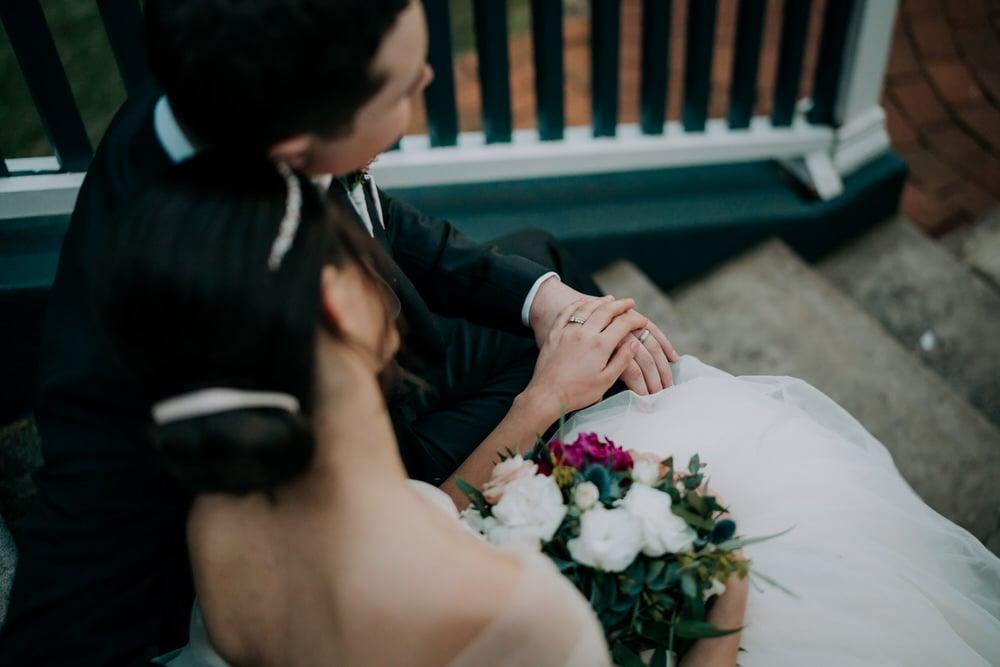 ava-me-photography-mikaela-jesse-loxley-on-bellbird-hill-kurrajong-hills-blue-mountains-wedding-582