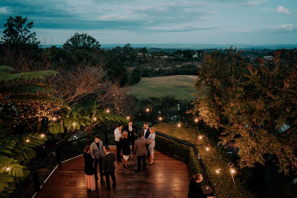 ava-me-photography-mikaela-jesse-loxley-on-bellbird-hill-kurrajong-hills-blue-mountains-wedding-583