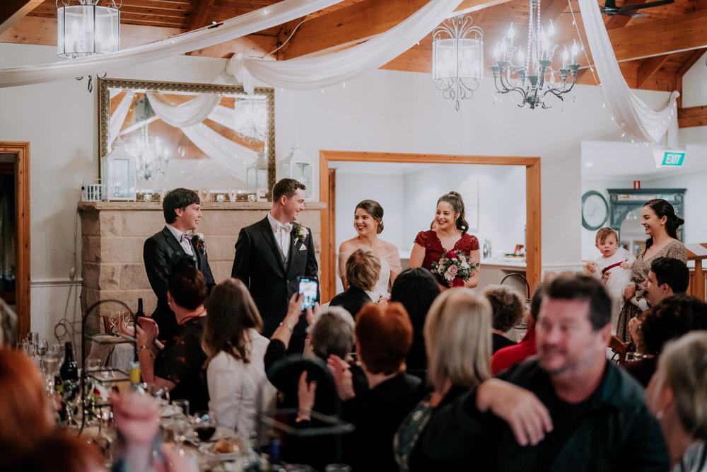 ava-me-photography-mikaela-jesse-loxley-on-bellbird-hill-kurrajong-hills-blue-mountains-wedding-636