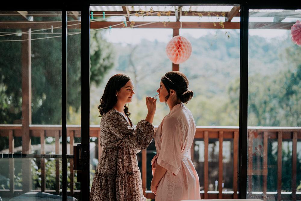 ava-me-photography-mikaela-jesse-loxley-on-bellbird-hill-kurrajong-hills-blue-mountains-wedding-65
