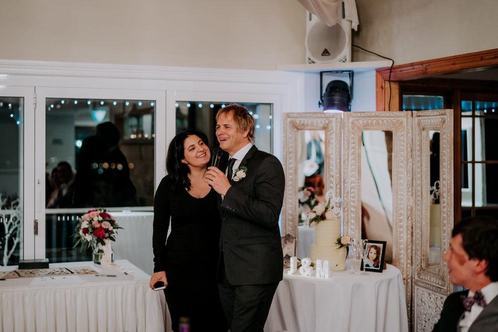 ava-me-photography-mikaela-jesse-loxley-on-bellbird-hill-kurrajong-hills-blue-mountains-wedding-709