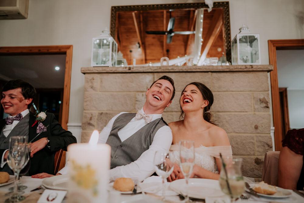 ava-me-photography-mikaela-jesse-loxley-on-bellbird-hill-kurrajong-hills-blue-mountains-wedding-712