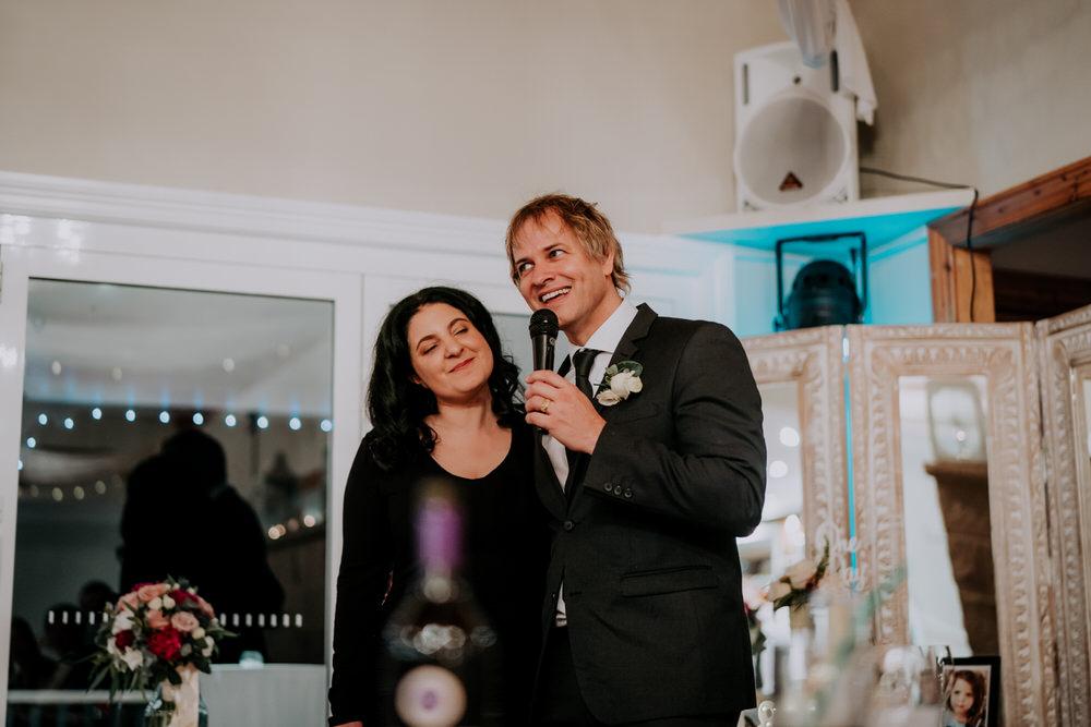ava-me-photography-mikaela-jesse-loxley-on-bellbird-hill-kurrajong-hills-blue-mountains-wedding-714