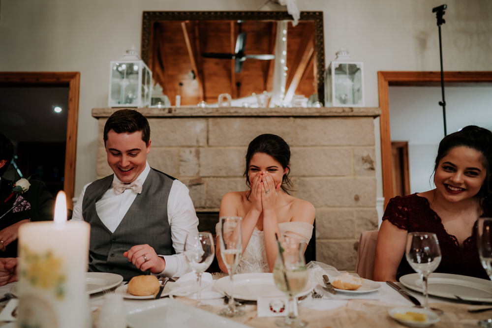 ava-me-photography-mikaela-jesse-loxley-on-bellbird-hill-kurrajong-hills-blue-mountains-wedding-717