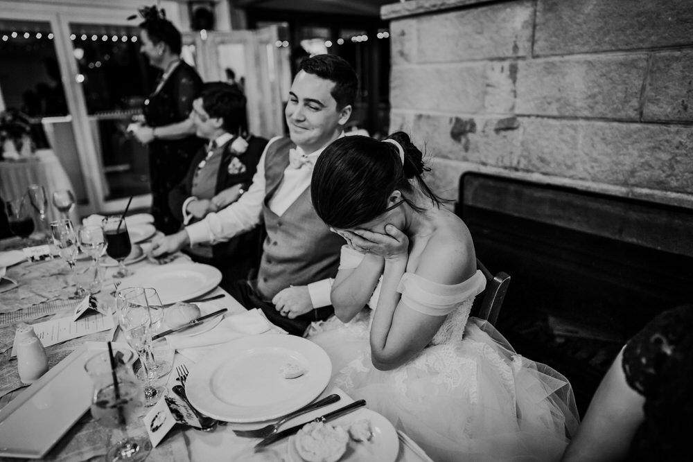 ava-me-photography-mikaela-jesse-loxley-on-bellbird-hill-kurrajong-hills-blue-mountains-wedding-745