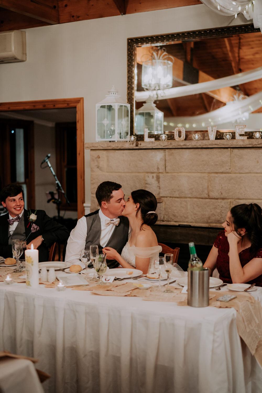 ava-me-photography-mikaela-jesse-loxley-on-bellbird-hill-kurrajong-hills-blue-mountains-wedding-761
