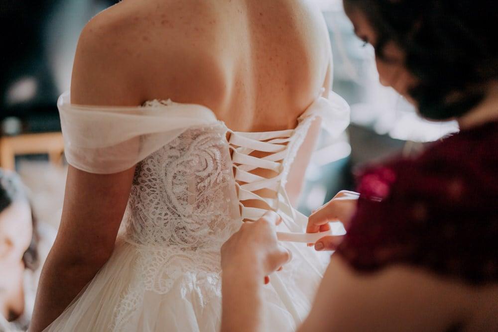 ava-me-photography-mikaela-jesse-loxley-on-bellbird-hill-kurrajong-hills-blue-mountains-wedding-80