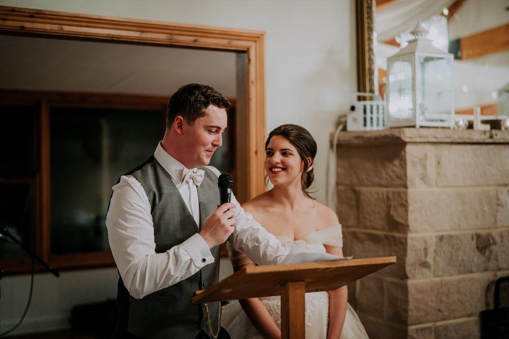 ava-me-photography-mikaela-jesse-loxley-on-bellbird-hill-kurrajong-hills-blue-mountains-wedding-812