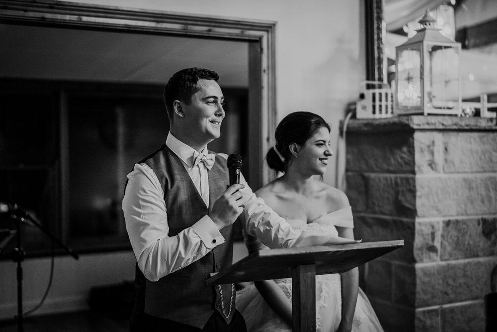 ava-me-photography-mikaela-jesse-loxley-on-bellbird-hill-kurrajong-hills-blue-mountains-wedding-815