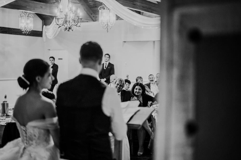 ava-me-photography-mikaela-jesse-loxley-on-bellbird-hill-kurrajong-hills-blue-mountains-wedding-824