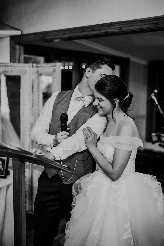 ava-me-photography-mikaela-jesse-loxley-on-bellbird-hill-kurrajong-hills-blue-mountains-wedding-829