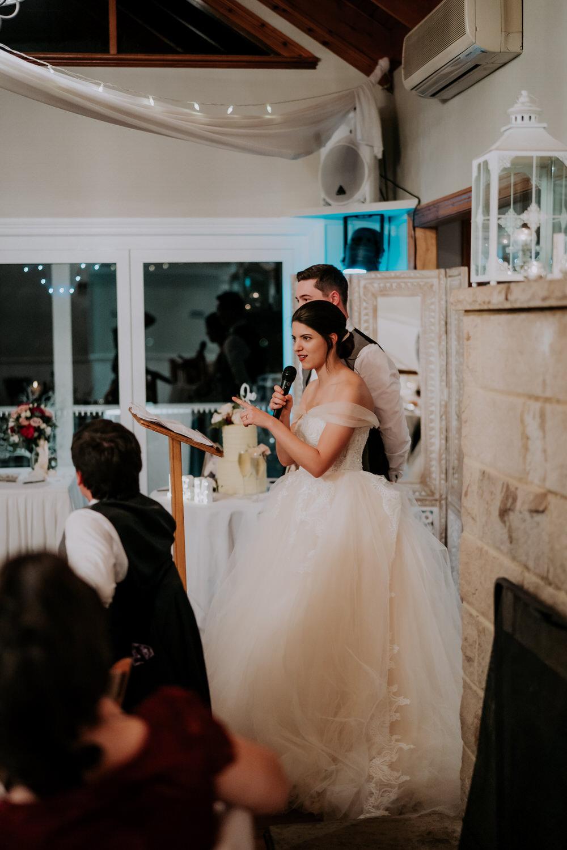 ava-me-photography-mikaela-jesse-loxley-on-bellbird-hill-kurrajong-hills-blue-mountains-wedding-834
