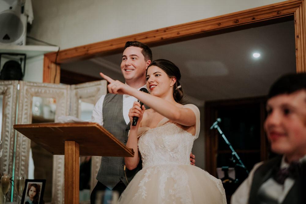 ava-me-photography-mikaela-jesse-loxley-on-bellbird-hill-kurrajong-hills-blue-mountains-wedding-842