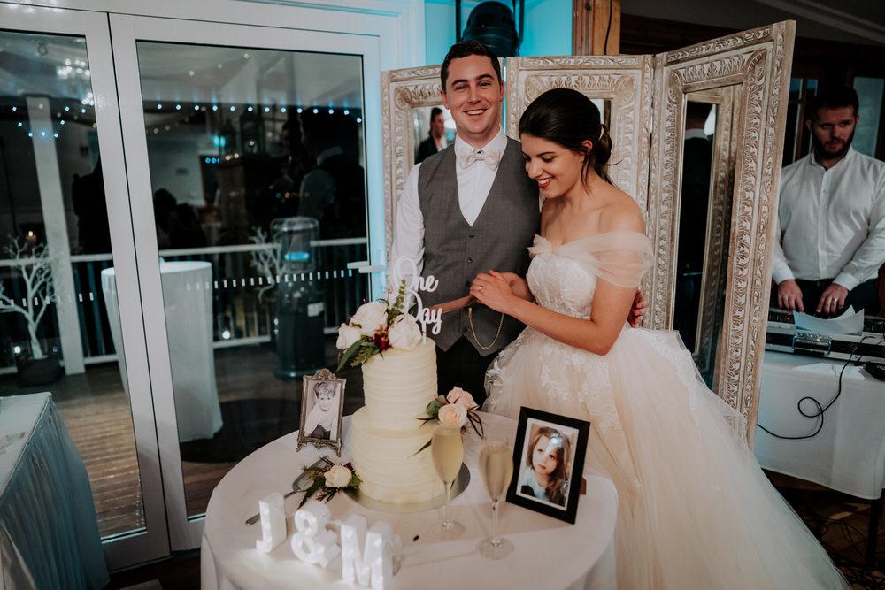 ava-me-photography-mikaela-jesse-loxley-on-bellbird-hill-kurrajong-hills-blue-mountains-wedding-850