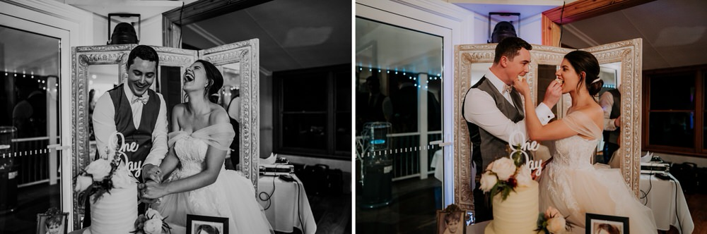 ava-me-photography-mikaela-jesse-loxley-on-bellbird-hill-kurrajong-hills-blue-mountains-wedding-859