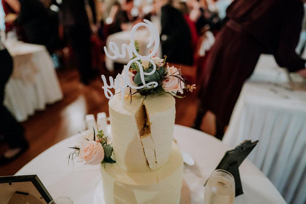 ava-me-photography-mikaela-jesse-loxley-on-bellbird-hill-kurrajong-hills-blue-mountains-wedding-871