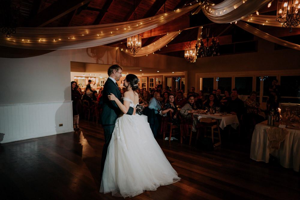 ava-me-photography-mikaela-jesse-loxley-on-bellbird-hill-kurrajong-hills-blue-mountains-wedding-874