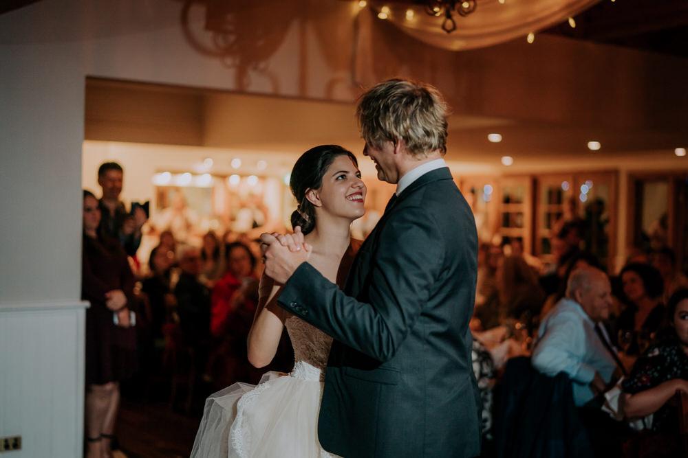 ava-me-photography-mikaela-jesse-loxley-on-bellbird-hill-kurrajong-hills-blue-mountains-wedding-882