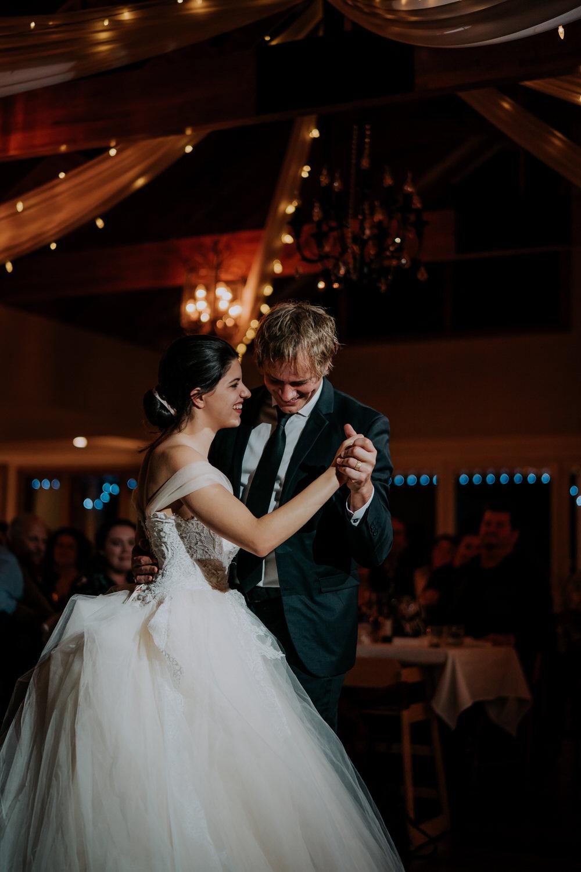 ava-me-photography-mikaela-jesse-loxley-on-bellbird-hill-kurrajong-hills-blue-mountains-wedding-887