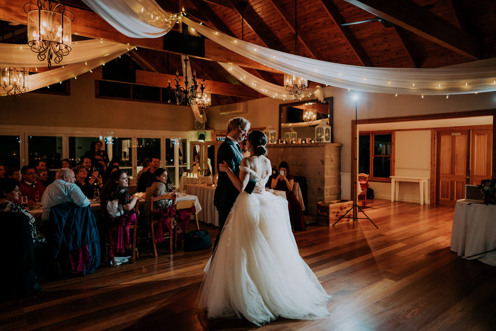 ava-me-photography-mikaela-jesse-loxley-on-bellbird-hill-kurrajong-hills-blue-mountains-wedding-892