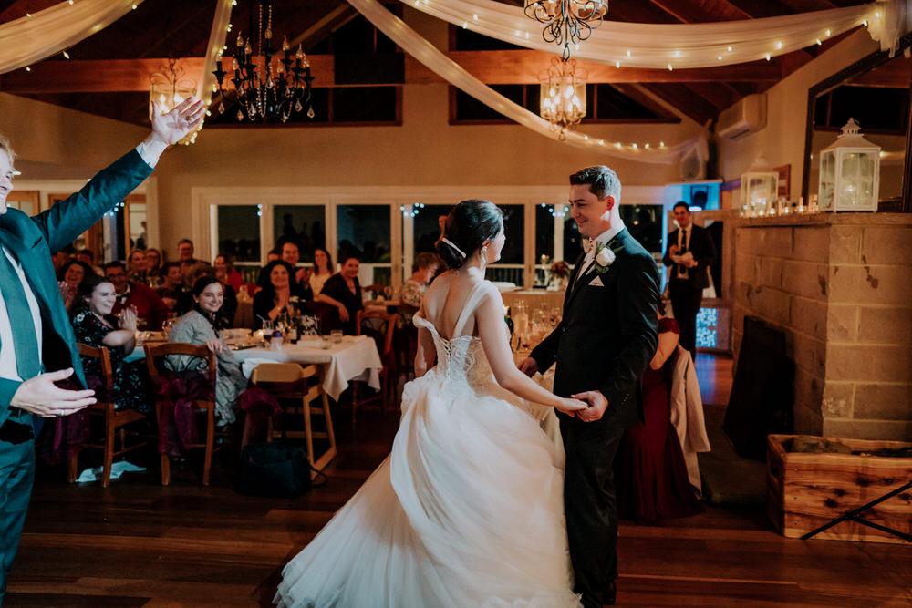 ava-me-photography-mikaela-jesse-loxley-on-bellbird-hill-kurrajong-hills-blue-mountains-wedding-898