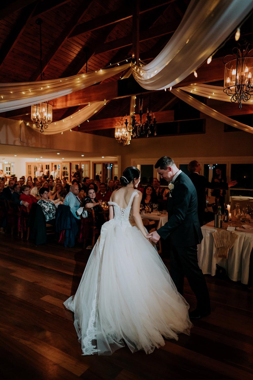 ava-me-photography-mikaela-jesse-loxley-on-bellbird-hill-kurrajong-hills-blue-mountains-wedding-899