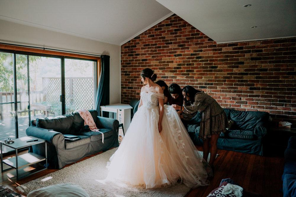 ava-me-photography-mikaela-jesse-loxley-on-bellbird-hill-kurrajong-hills-blue-mountains-wedding-90