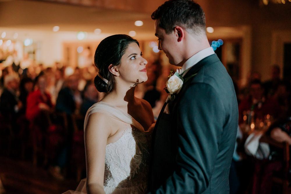 ava-me-photography-mikaela-jesse-loxley-on-bellbird-hill-kurrajong-hills-blue-mountains-wedding-900