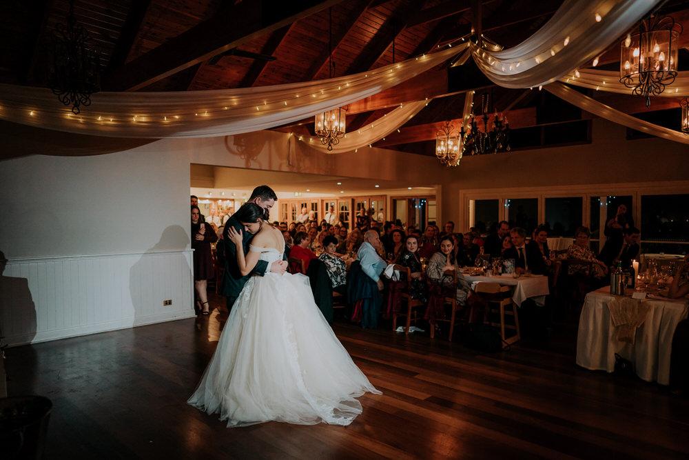 ava-me-photography-mikaela-jesse-loxley-on-bellbird-hill-kurrajong-hills-blue-mountains-wedding-911