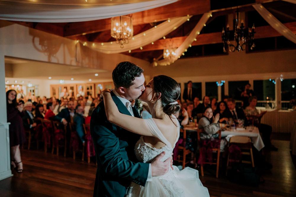 ava-me-photography-mikaela-jesse-loxley-on-bellbird-hill-kurrajong-hills-blue-mountains-wedding-916