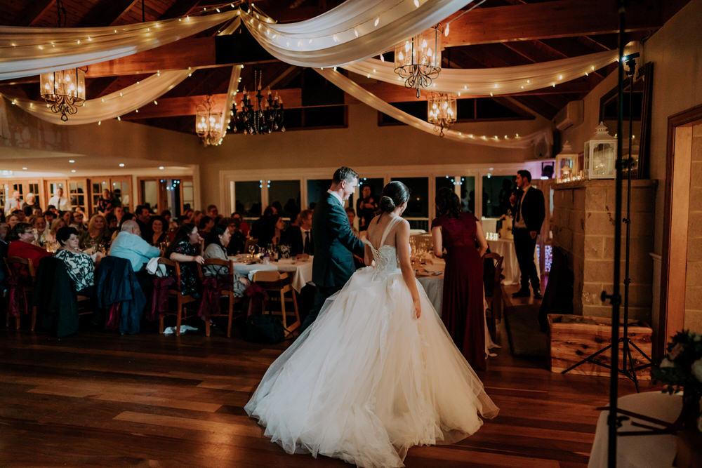 ava-me-photography-mikaela-jesse-loxley-on-bellbird-hill-kurrajong-hills-blue-mountains-wedding-917