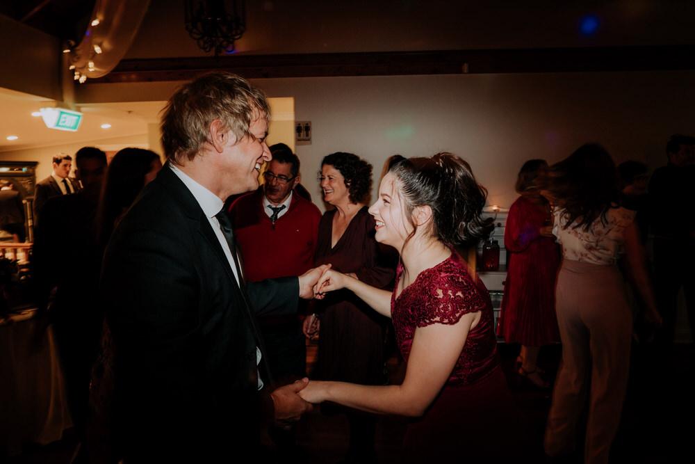 ava-me-photography-mikaela-jesse-loxley-on-bellbird-hill-kurrajong-hills-blue-mountains-wedding-922
