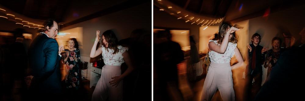 ava-me-photography-mikaela-jesse-loxley-on-bellbird-hill-kurrajong-hills-blue-mountains-wedding-930