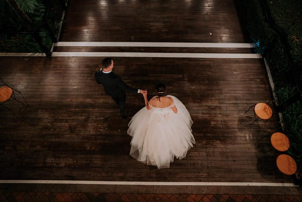 ava-me-photography-mikaela-jesse-loxley-on-bellbird-hill-kurrajong-hills-blue-mountains-wedding-957