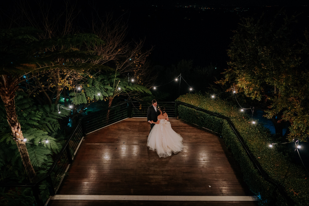 ava-me-photography-mikaela-jesse-loxley-on-bellbird-hill-kurrajong-hills-blue-mountains-wedding-959