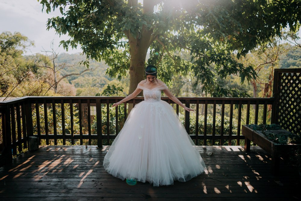 ava-me-photography-mikaela-jesse-loxley-on-bellbird-hill-kurrajong-hills-blue-mountains-wedding-96