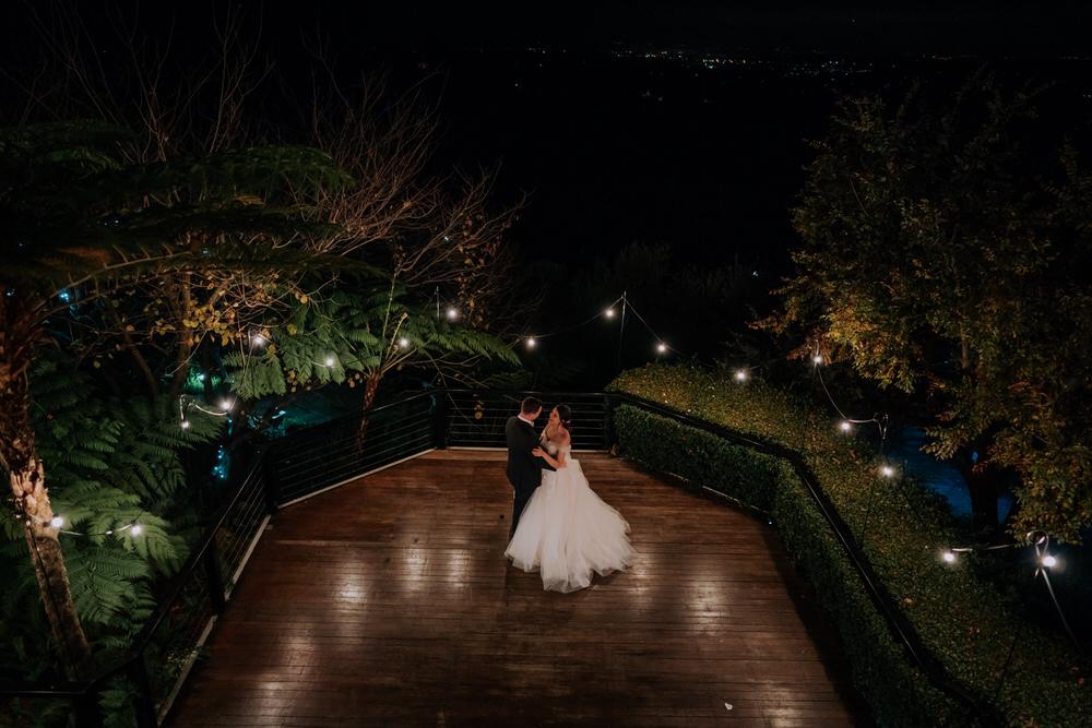 ava-me-photography-mikaela-jesse-loxley-on-bellbird-hill-kurrajong-hills-blue-mountains-wedding-962
