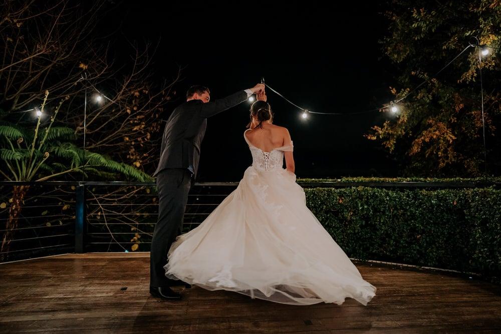 ava-me-photography-mikaela-jesse-loxley-on-bellbird-hill-kurrajong-hills-blue-mountains-wedding-971