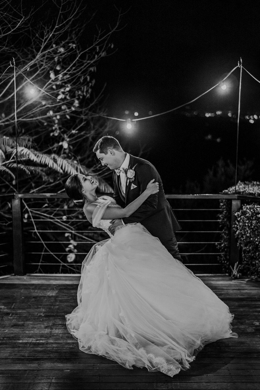 ava-me-photography-mikaela-jesse-loxley-on-bellbird-hill-kurrajong-hills-blue-mountains-wedding-973