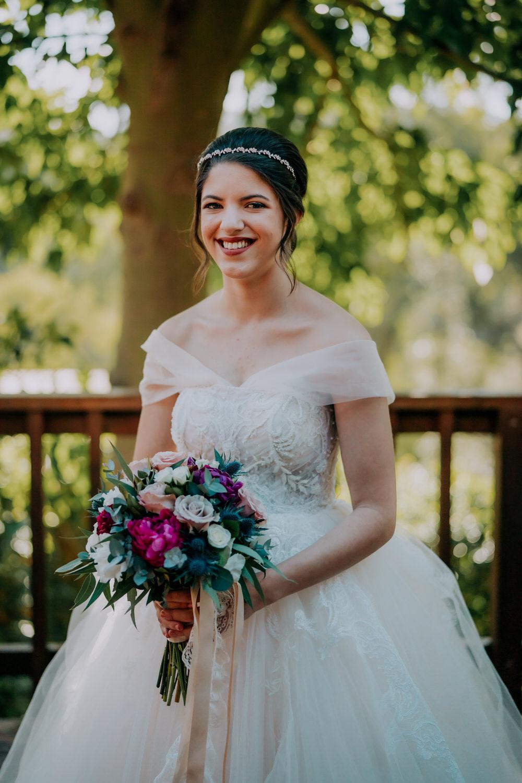 ava-me-photography-mikaela-jesse-loxley-on-bellbird-hill-kurrajong-hills-blue-mountains-wedding-98