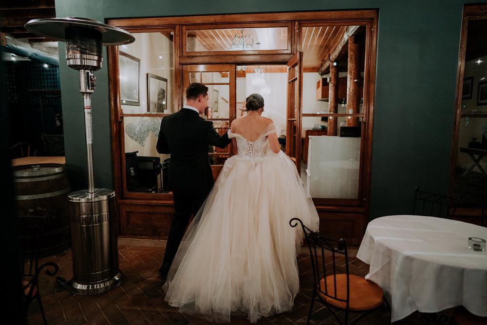 ava-me-photography-mikaela-jesse-loxley-on-bellbird-hill-kurrajong-hills-blue-mountains-wedding-997