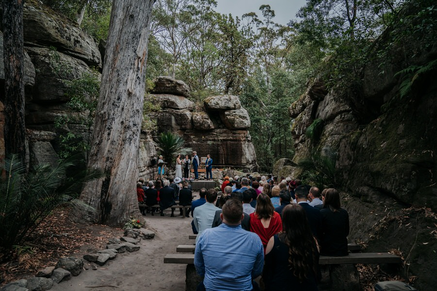 mikaela-jonathan-kangaroo-valley-bush-retreat-106