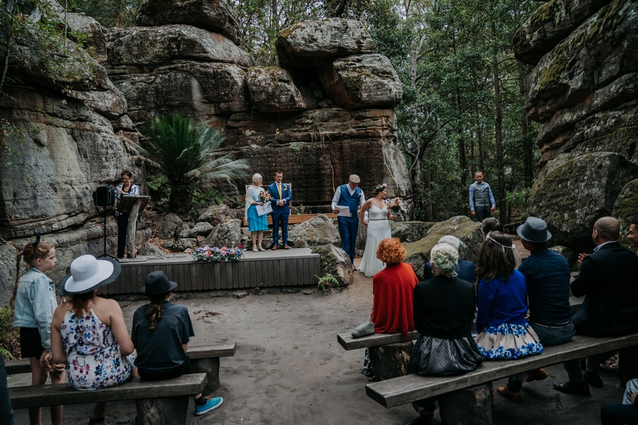 mikaela-jonathan-kangaroo-valley-bush-retreat-177