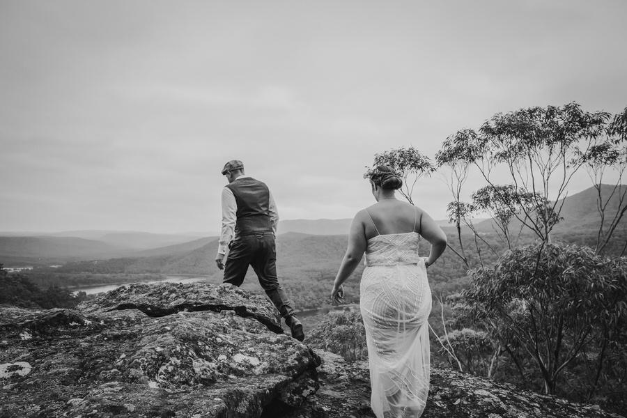 mikaela-jonathan-kangaroo-valley-bush-retreat-219